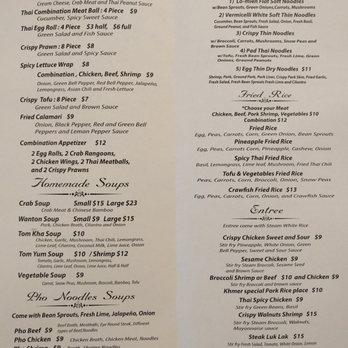Vietnamese Restaurant Georgetown Tx