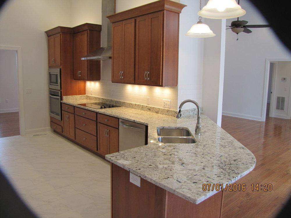 Craig Construction: 948 Battlefield Bluff Dr, New Market, VA