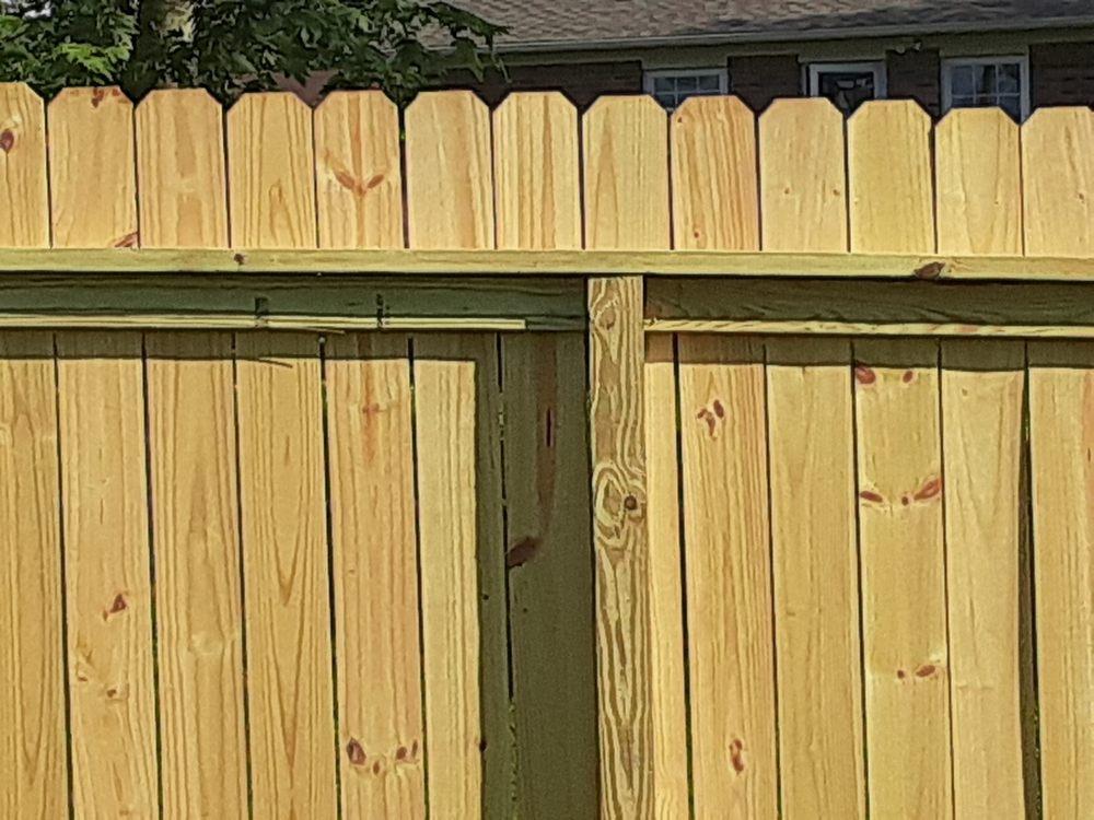 Decks Plus: Cookeville, TN