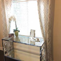 Vivian S Quality Furniture 37 Photos 38 Reviews Furniture