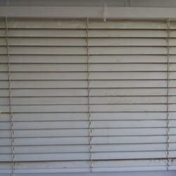 Dirtyblinds Shades Amp Blinds Temecula Ca Phone