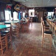 J Croz Bar Grill 10 Photos Bars 350 E Main St Twin Lakes