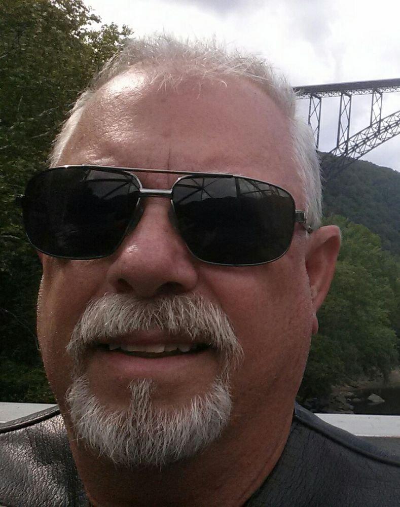 Bass Plumbing & Water Treatment: 5954 Race Track Rd, Castalia, NC