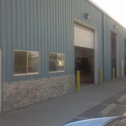 photo of m m towing and repair commerce city co united states