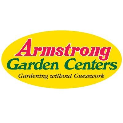 Armstrong Gartencenter