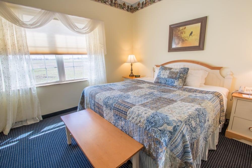 RV Rental in Mottville, MI