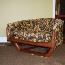 Furniture Reupholstery In Waltham Yelp