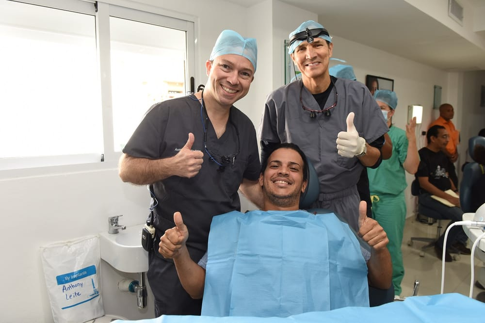 Anthony Leite, DDS- Personalized Dentistry: 650 E Blithedale Ave, Mill Valley, CA