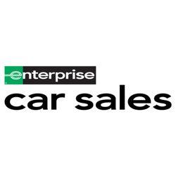 Enterprise Car Sales Gulf Freeway