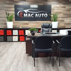 Maca Auto Insurance Phone Number