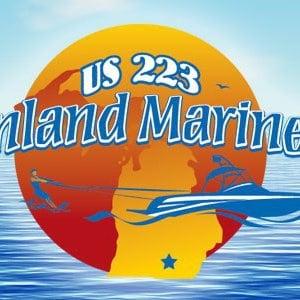 US-223 Inland Marine: 17250 US-223, Addison, MI