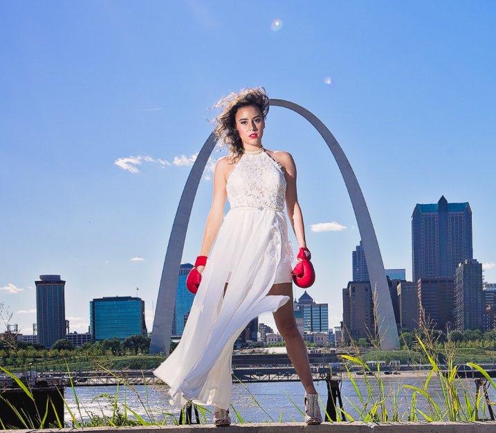 USA Karate Clubs: 1566 West Highway 50, O'Fallon, IL