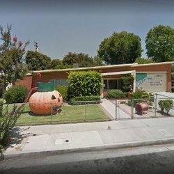 preschools in whittier ca mulberry tree preschool child care amp day care 13841 32317