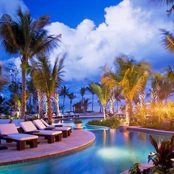 Photo Of The St Regis Bahía Beach Resort Río Grande Puerto Rico