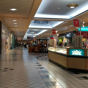 Valley Mall Hagerstown Md Food Court
