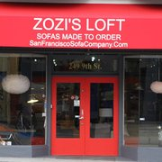 Zozi S Loft 176 Photos Amp 148 Reviews Furniture Stores