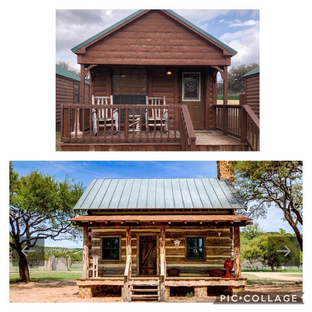 Ox Ranch: 1946 Private Rd 2485, Uvalde, TX