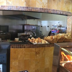 Oasis bakery pastry shop 15 reviews bakeries 1253 for 1219 liberty ave top floor hillside nj 07205