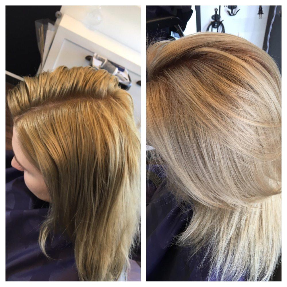 Taylor Billerbeck Hair 38 Photos Hair Extensions 9010 Fairway