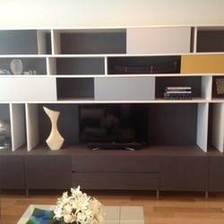 Merveilleux Photo Of Landon Cole Furniture   Los Angeles, CA, United States. Custom TV