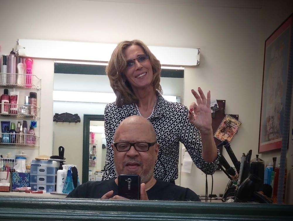 Cliffs Family Hair Cutters Barbers 1109 Jordan Ln Nw