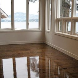 Restoration hardwood floors flooring tiling 1181 for Hardwood floors vancouver