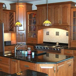 Cameo Kitchens, Inc - CLOSED - Kitchen & Bath - 1449 William Penn ...