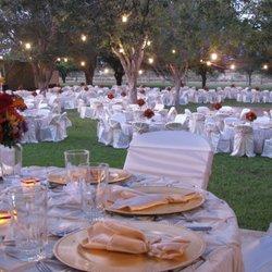 Los Patios - Venues & Event Spaces - 4655 Casa Blanca Rd, Laredo, TX ...