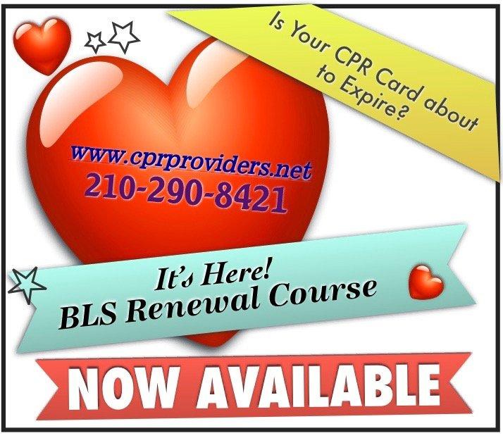 Cpr Providers First Aid Classes 8373 Culebra Rd San Antonio Tx