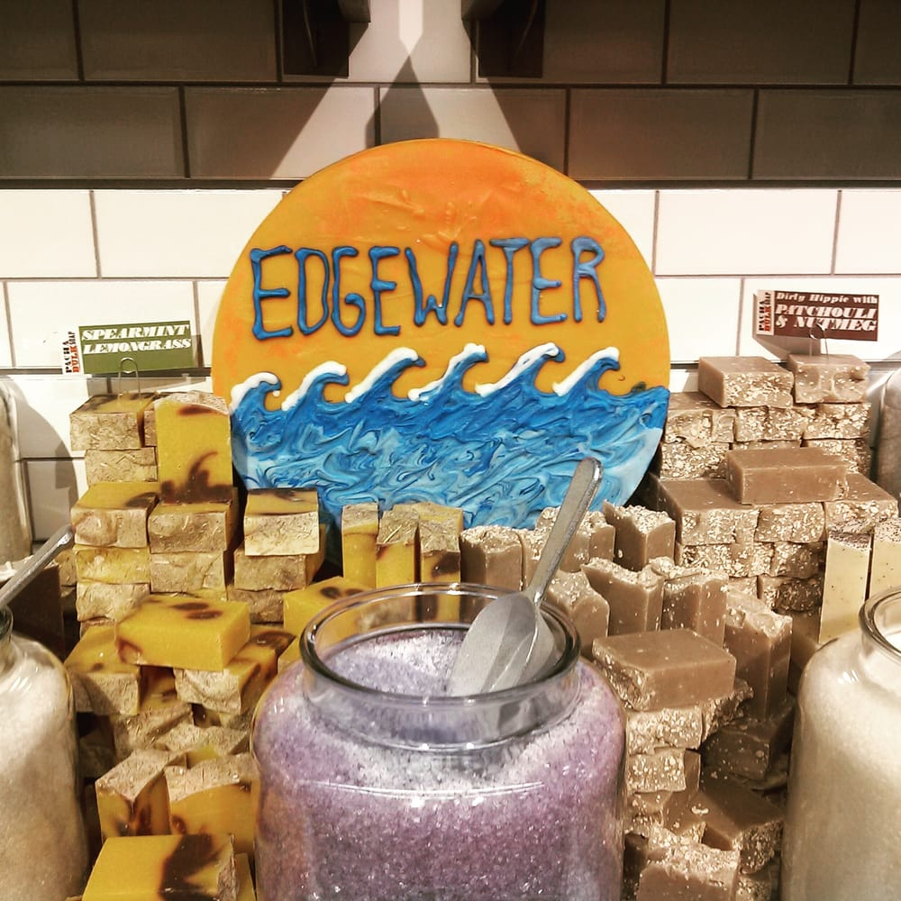 Whole Foods Edgewater Phone