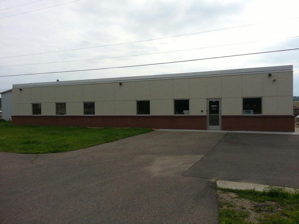 Faribo Plumbing & Heating: 2345 NW 8th Ave, Faribault, MN