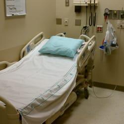 Carolinas Medical Center Emergency Room Phone Number