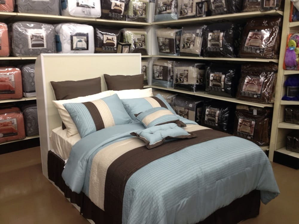 Luxury Bed Sets Yelp