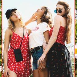 Milano Couture - Home Facebook 23