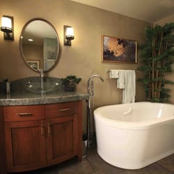 Bathroom Remodel Kennewick Wa kitchen & bath restylers - architects - 516a w deschutes ave