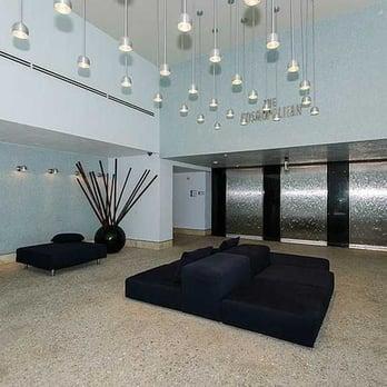 Photo Of Cosmopolitan Residences On South Beach Condo Association