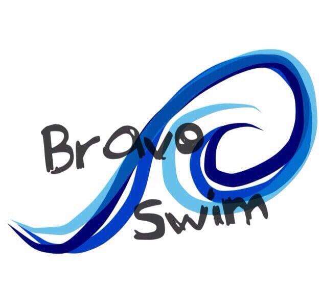 Bravo Swim