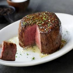 Photo Of Ruth S Chris Steak House Tampa Fl United States