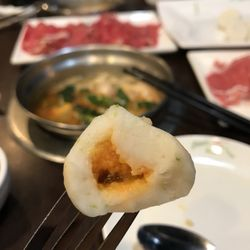 Little Dipper Shabu 1258 Photos 902 Reviews Anese 46573 Mission Blvd Fremont Ca Restaurant Phone Number Last Updated