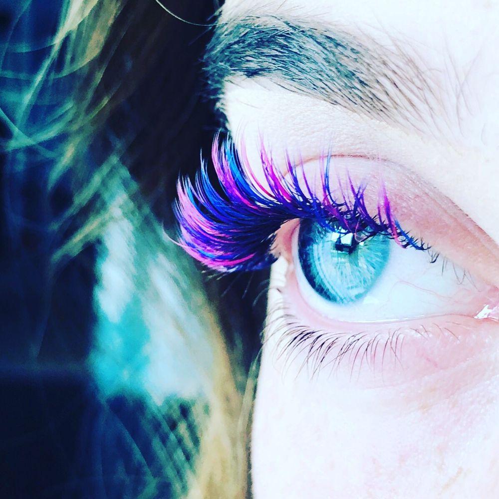 Eye Candy Beauty Bar: 13295 N Illinois St, Carmel, IN