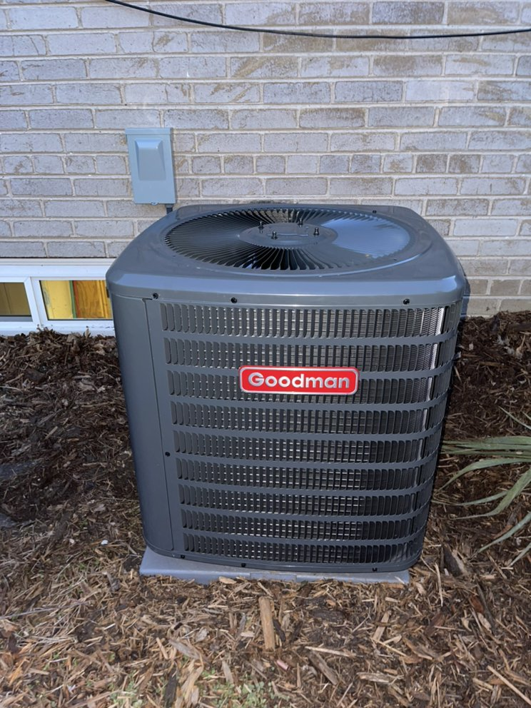 Pure Climate Heating and Cooling: Westchester, IL