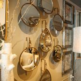 C R Porter Home Collection 29 Photos Furniture Stores