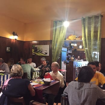 Via Sedile Di Porto 51.Tandem 39 Foto Cucina Napoletana Via Sedile Di Porto 51