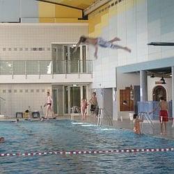 eswe hallenbad 18 reviews swimming pools mainzer str 144 wiesbaden hessen germany. Black Bedroom Furniture Sets. Home Design Ideas