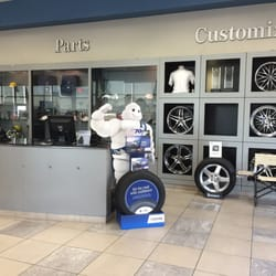 Great Photo Of Penske Mercedes Benz Of West Covina Service   West Covina, CA, ...