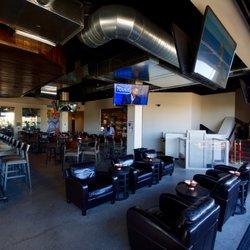 Beau Photo Of Puro Cigar Bar   Chandler, AZ, United States. 12 TVu0027s In