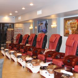 Royal Nails Spa 12 Photos 21 Reviews Nail Salons 5960 Royal