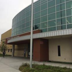 Dymally High School - Middle Schools & High Schools - 8800