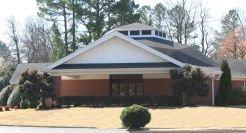 Emerson Funeral Home 1629 E Nettleton Ave Jonesboro Ar Funeral