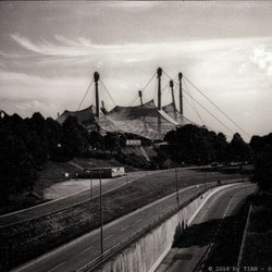 olympiastadion 79 photos 49 reviews stadiums. Black Bedroom Furniture Sets. Home Design Ideas